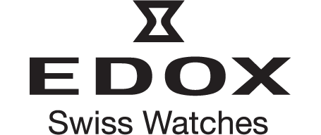 logo Edox