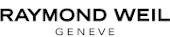 logo Raymond Weil