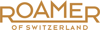 logo Roamer