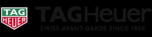 logo TAGHeuer