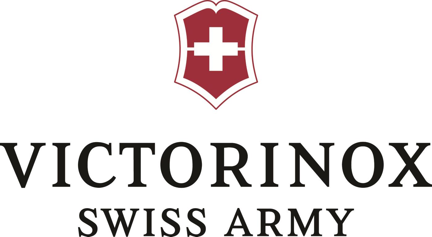 logo Victorinox Swiss Army