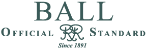 logo Ball