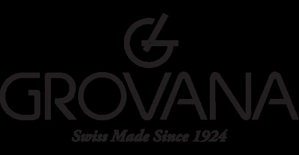 logo Grovana