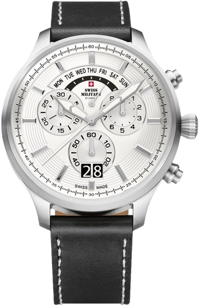 5e8d3092f Swiss Military by Chrono SM34038.05