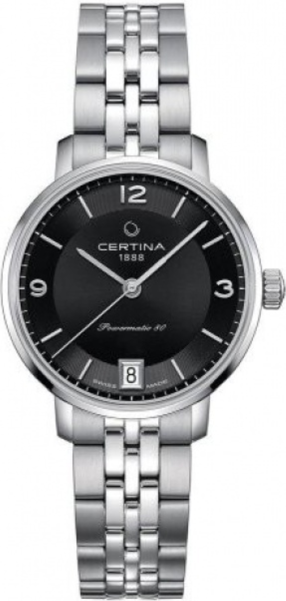 Certina Lady Automatic