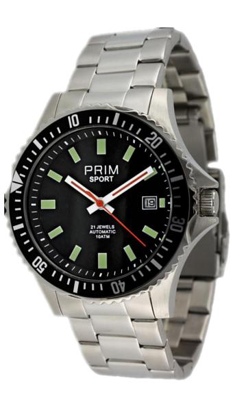 Prim - W01C.10001.T 6196988583