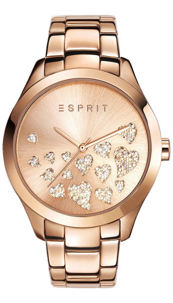 Esprit Houston