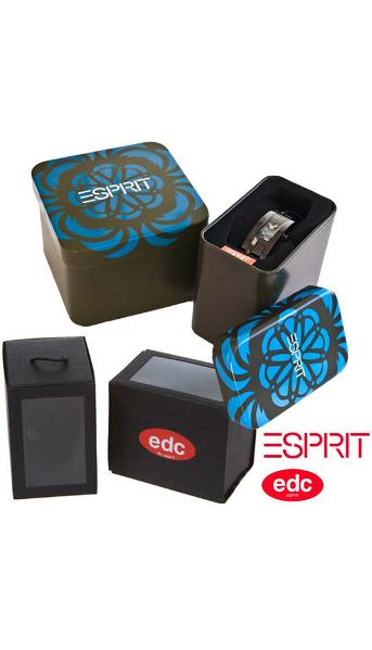 Esprit - ES106212008 - Marin glints  1f06f666cc