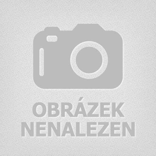Hodinky Boccia Titanium–Dámské hodinky– 3237-03